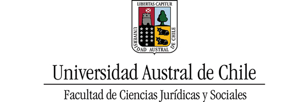 Logo Universidad Austral de Chile